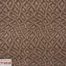 Artis 966 leather