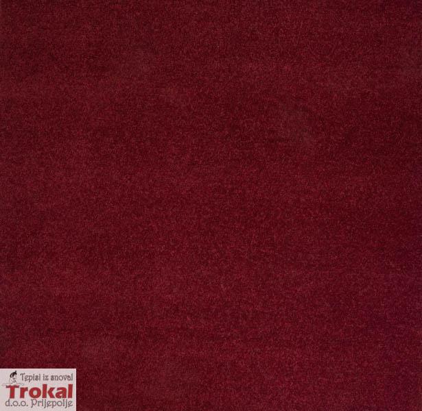 Dalton 455_ rustic red