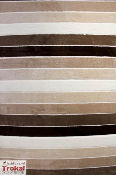 Gabardin 1966a brown brown (1)