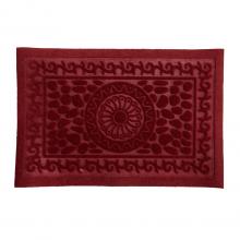 TURSKI OTORAČ-TANJI RED