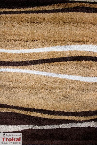 OMEX 1205a brown beige (1)
