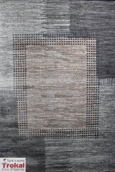 artemis 3623a grey (1)