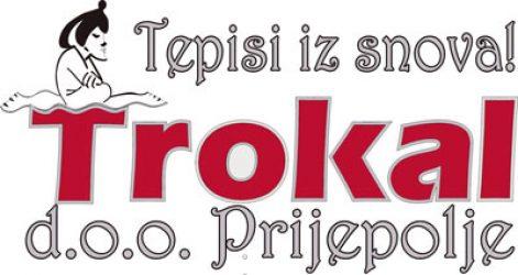 Trokal