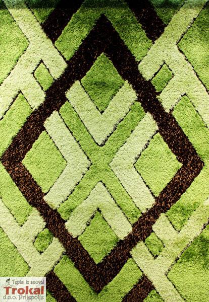 fuga fashion green n0571 (1)