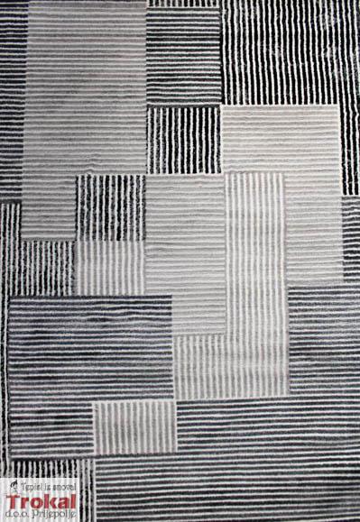 gabardin 2775a gray black (1)