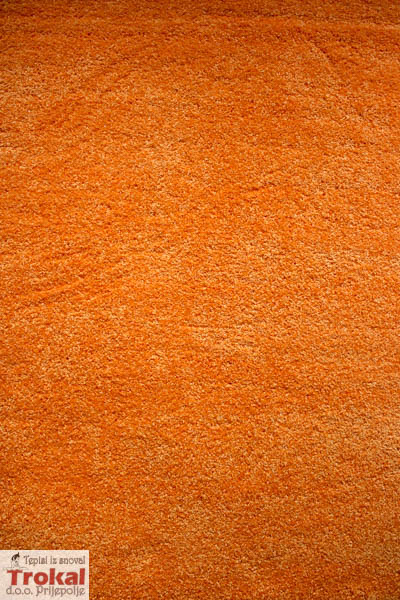omex 0063a orange (1)