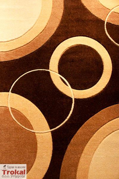 twist carvino 0792a brown beige (1)