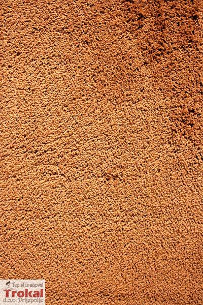 woolart 0063a brown (1)