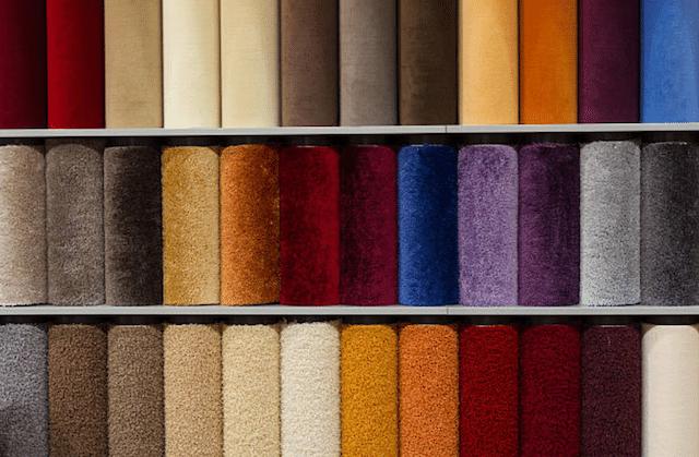 Read more about the article Kako odabrati savršen tepih?