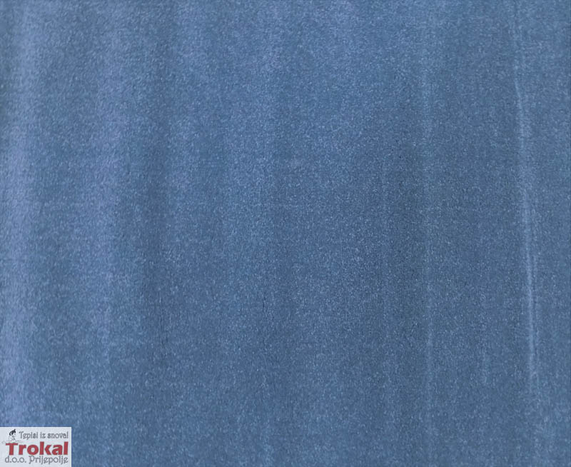 pure 0063a blue (2)-2
