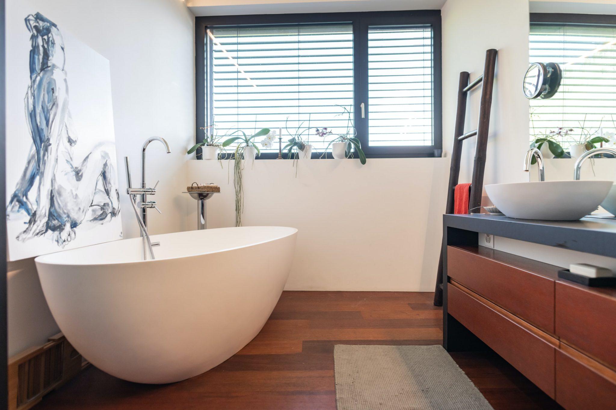 Read more about the article Korisni i dekorativni detalji za Vaša kupatila