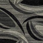 ARTEMIS 1911A  R A.GREY/BLACK