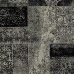 ARTEMIS 1937A A.GREY/BLACK