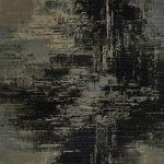 BODRUM-GRACE 0270A L.GREY / NAVY