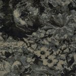 BODRUM-GRACE 0277A BLUE / GREY
