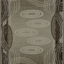 GABARDIN 1907A R BONE / BEIGE