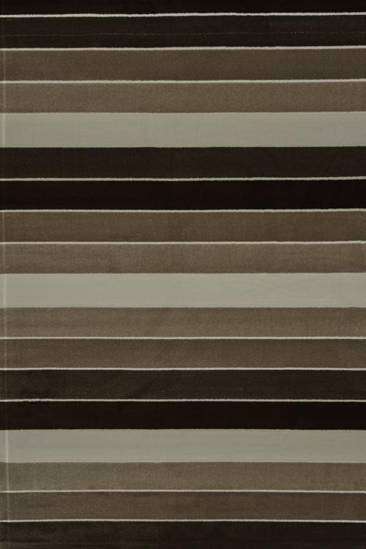GABARDIN 1966A R BROWN / L.BROWN