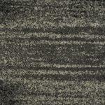OMEX SHAGGY 1142A BLACK / GREY