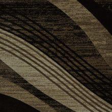 TWIST CARVINO 1589 BROWN BEIGE