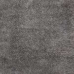 PLUSH 2000 0063  D. GREY