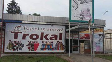 6 Novi Sad