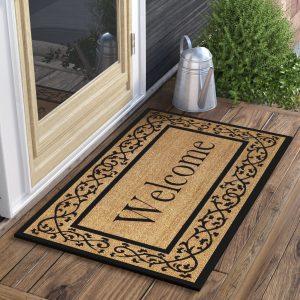 stembridge-non-slip-outdoor-door-mat